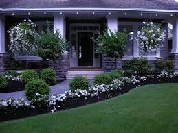 Front Landscaping Ideas Pictures Front Yard Landscape Ideas Front Yard Landscape Ideas