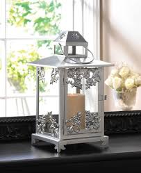 lantern wedding centerpieces 15 bulk lot white wedding moroccan marrakech lantern candle hold cheap