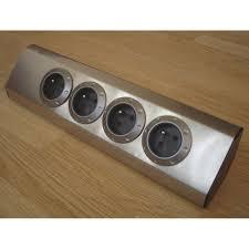 prise electrique design cuisine anode magnesium leroy merlin avec prise electrique design cuisine