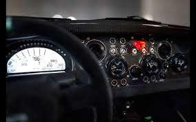 donkervoort 2015 donkervoort d8 gto bare carbon edition interior 1