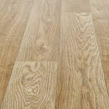 Laminate Flooring Carpetright Floorgrip 835 Aspin Vinyl Vinyl Carpetright