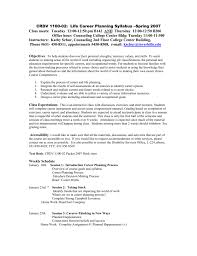 Home Design Career Information by Syllabus07crdv100