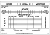 soccer report card template soccer report card template professional and high quality templates
