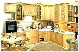 caisson cuisine bois massif caisson cuisine bois meuble massif cuisine caisson meuble cuisine
