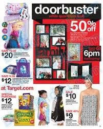 black friday en target monster high dolls target 5 black friday shopping pinterest