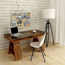 Interior Designer Reviews by Flooring Captivating Cork Flooring Reviews For Interior Design