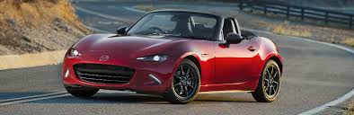 mazda new model 2016 new mazda 2016 model features