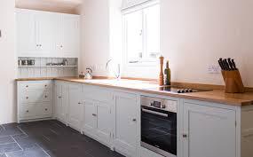 Birch Plywood Cabinets Matthew Wawman Cabinet Maker Bespoke Kitchen Maker And Designer