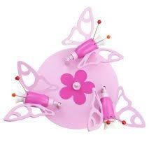 deckenle kinderzimmer deckenleuchte rosa gebraucht kaufen nur 3 st bis 70 günstiger