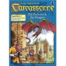 agricola board game amazon black friday my first carcassonne
