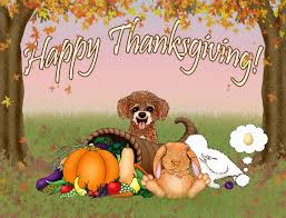 thanksgiving animated emoticons imageslist com happy thanksgiving part 4