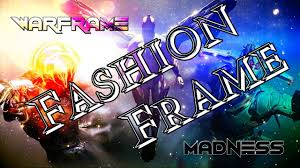 obsidian azura collection fashion frame youtube