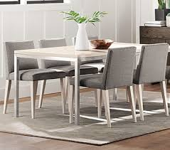 Top Base Tables And Desks Buying Guides Ideas  Advice - Room and board dining tables