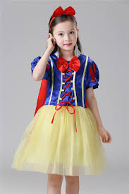 online get cheap fancy baby clothes aliexpress com alibaba group