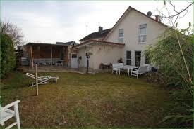 Einfamilienhaus Angebote Haus Zum Verkauf 55545 Bad Kreuznach Bosenheim Mapio Net