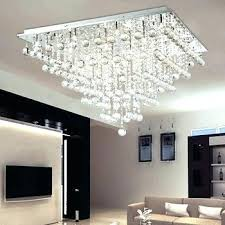 Lighting For Living Room With Low Ceiling Lighting For Living Room With Low Ceiling Kimidoriproject Club
