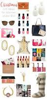Great Gifts For Women Christmas Gifts Under 50 Dollars Part 46 Cheap Gifts Under 50