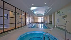 south loop apartments with an indoor pool u2013 yochicago