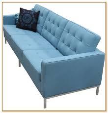 Florence Knoll Sofa Replica by 31 Best Best Sofas Design Ideas Unique Design Sofa Images On
