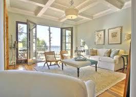 235 best paint colors images on pinterest colors home decor and