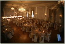 plymouth wedding venues wedding halls michigan banquet facilities reception