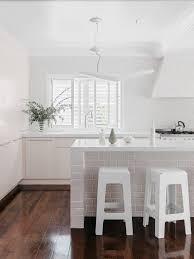 banksia house by ap design house australian interiors est living