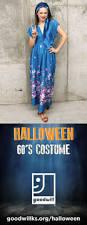 122 best halloween ideas images on pinterest halloween ideas