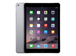 amazon com apple mgkl2ll a ipad air 2 64gb wi fi space gray