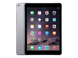 amazon com apple mgl12ll a ipad air 2 space gray 1 5 ghz