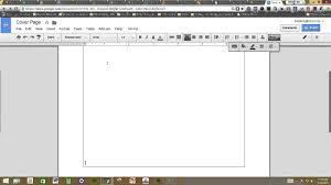christmas border writing paper how to insert a page border in google docs webm youtube