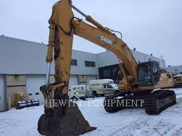 case heavy equipment for sale mylittlesalesman com