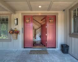 Main Door Flower Designs by 43 Best Doors Images On Pinterest Door Entry Exterior Doors And