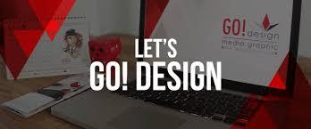 go design mediagraphic