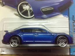 blue porsche panamera 2014 wheels porsche panamera blue end 2 4 2018 2 15 pm