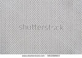 Black And Gold Upholstery Fabric Upholstery Fabric Stock Images Royalty Free Images U0026 Vectors