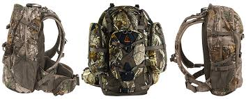 bags of bows best bow backpack top 10 list reviews