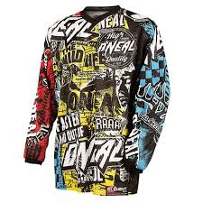 motocross gear on sale online store sale cheap oneal motocross jerseys discount oneal