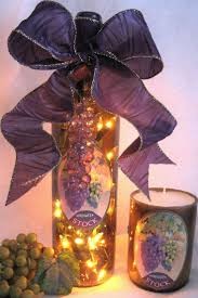 Grape Cluster String Lights by 39 Best Grape Kitchen Ideas Images On Pinterest Wine Decor