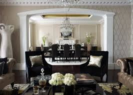 Period Homes And Interiors Magazine Modern Contemporary Interior Design Ideas Ryan House Idolza