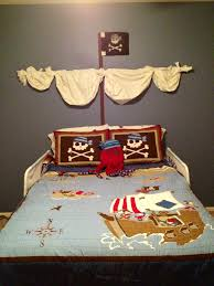 double beds for girls bedroom decor bed for child cool beds for little boys