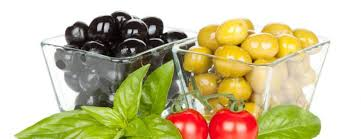 are olives good for diabetes diabetv