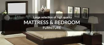 Sheffield Bedroom Furniture Beds Mattresses U0026 Furniture Sheffield Just Beds Online