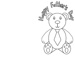 fathers day cards printable happy father u0027s day greetings cards