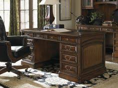 Breckenridge Castle Pines Desk Lexington Home Brands Home - Lexington home office furniture