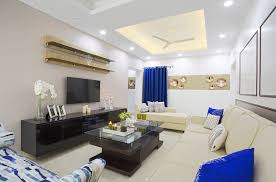 Home Interior Designer Delhi Delhi Archives Interior Design Ideas
