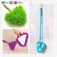 Long Handle Bathroom Cleaning Brush 1 6m Length Wheelie Bin Brush Long Handle Cleaning Brush For