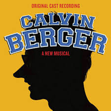 calm cool collected calm cool and collected original cast recording shazam