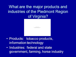 virginia studies review 8 9 u0026 ppt video download