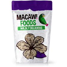 organic sunflower seeds shelled raw macaw foods