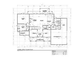 modern farmhouse floor plans architectures floor plans house home wooden tiles ceramic decor